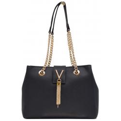 Sac shopping Valentino by Mario Valentino - VBS1IJ06