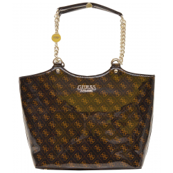 Sac shopping Guess - SP767123