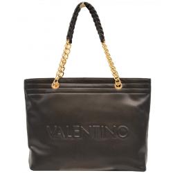 Sac shopping Valentino by Mario Valentino - VBS42801