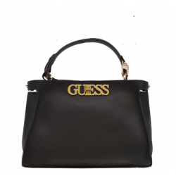 Sac à main Guess - VG730105