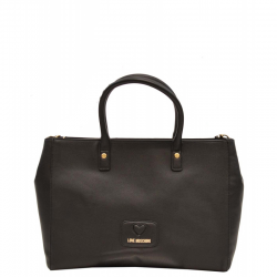 Sac à main Love Moschino - 89018