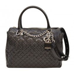 Sac à main Guess - SY766606