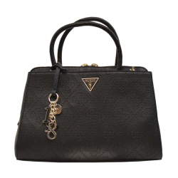 Sac à main Guess - VD729106