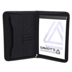 Conférencier Davidt's - 282650