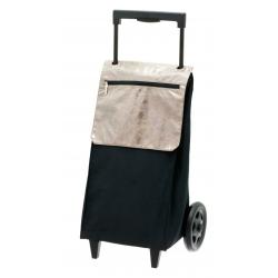 Chariot de courses Davidt's - 730407