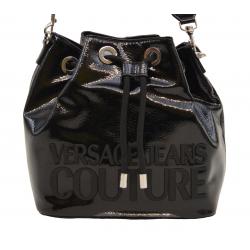 Sac bandoulière Versace Jeans Couture