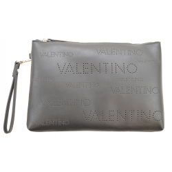 Pochette Valentino by Mario Valentino