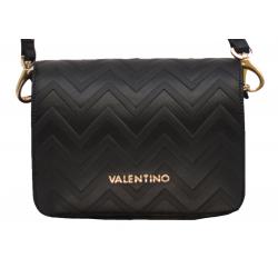 Sac bandoulière Valentino by Mario Valentino