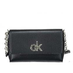Sac bandoulière Calvin Klein - K60K605608