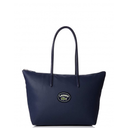 Sac shopping Lacoste