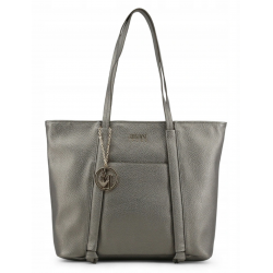 Sac shopping Emporio Armani
