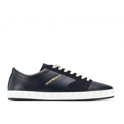 Chaussures Emporio Armani