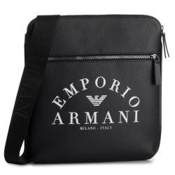 Pochette bandoulière Emporio Armani