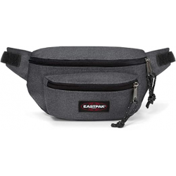 Sac banane Eastpak Doggy Bag -K07377H