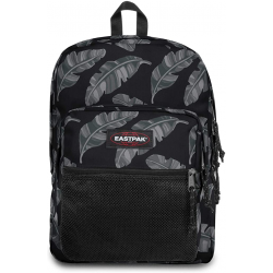 Sac à dos Eastpak Pinnacle - K060C10