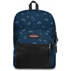 Sac à dos Eastpak Pinnacle - K060B98