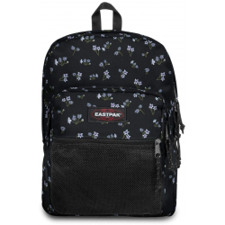 Sac à dos Eastpak Pinnacle - K060B97