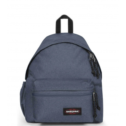 Sac à dos Eastpak Padded Zippl'R