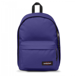 Sac à dos Eastpak Out Of Office Amethyst Purple