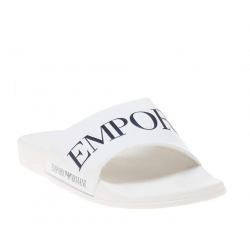 Tongs Emporio Armani