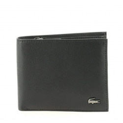 Portefeuille Lacoste
