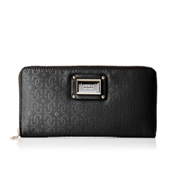 Portefeuille Guess SG729746
