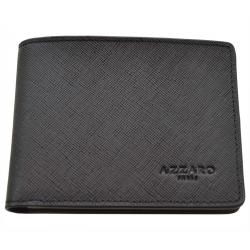 Porte-cartes Azzaro - AZ-928222