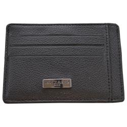 Porte-cartes Azzaro - AZ-187729