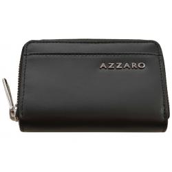 Porte-monnaie Azzaro - AZ-887834