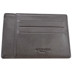 Porte-cartes Azzaro - AZ-458317