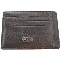 Porte-cartes Azzaro - AZ-458324