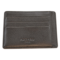 Porte-cartes Azzaro - AZ-437685