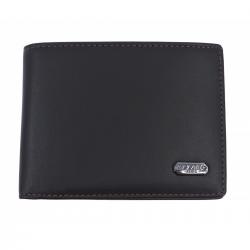 Porte-cartes Azzaro - AZ-458313