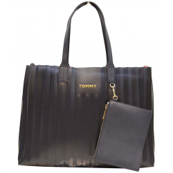 Sac shopping Tommy Hilfiger - AW0AW08317