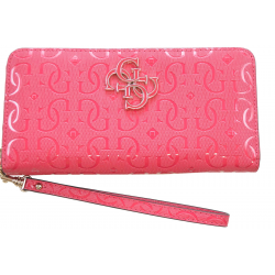 Portefeuille Guess - SG774646