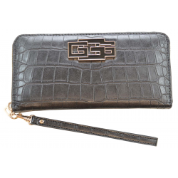 Portefeuille Guess - TG774846