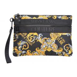 Pochette Versace Jeans Couture - E3YZAP61