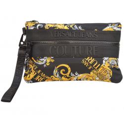 Pochette Versace Jeans Couture - E3YZAP60