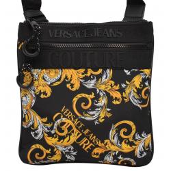 Sacoche Versace Jeans - E1YZAB6A