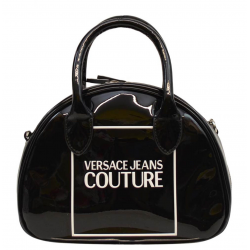 Sac à main Versace Jeans Couture - E1YZABH4