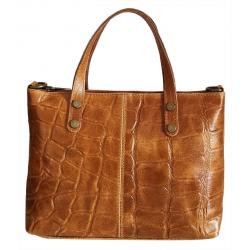 Mini-sac shopping, Puntone