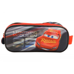 Trousse Cars - CARS3