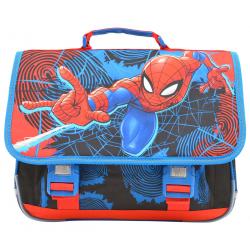 Cartable Spiderman - SM907261