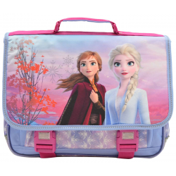 Cartable Reine des neiges - FR900261