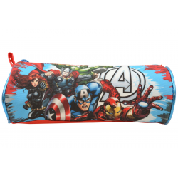 Trousse The Avengers - AS9732