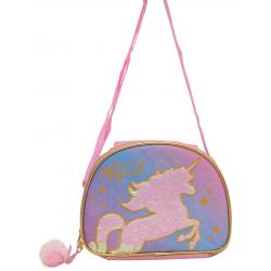 Sac bandoulière Unicorn - UNI839303