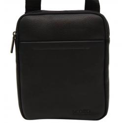 Pochette bandoulière Calvin Klein - K50K505688