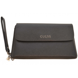 Portefeuille Guess - HMKNNGP0455