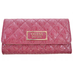 Portefeuille Guess - SG787465