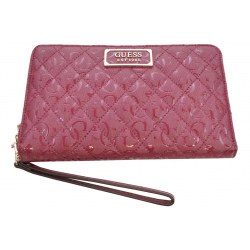 Portefeuille Guess - SG787460